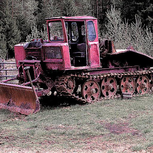 ТДТ-55